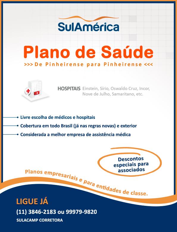 274_SulAmerica